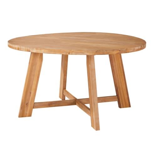 Outdoor-Tisch Cambridge Vorderansicht