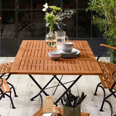 Outdoor-Tisch Bellagio Inszeniertes Bild