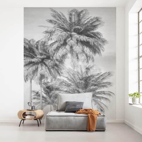 Vlies Fototapete Maui Inszeniertes Bild