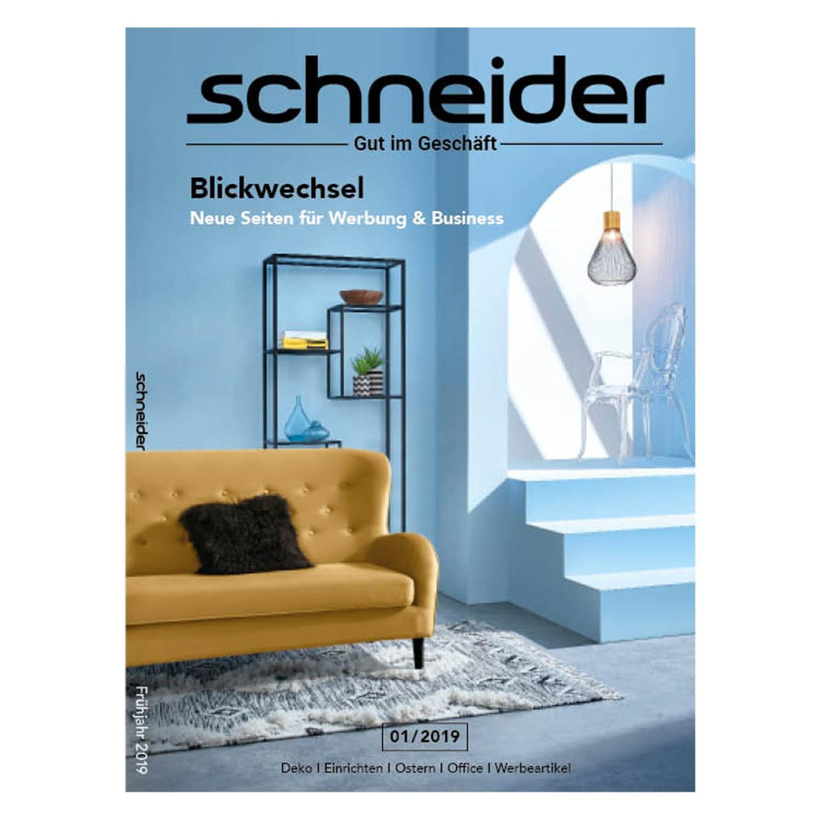katalog bestellen im online shop schneider de. Black Bedroom Furniture Sets. Home Design Ideas